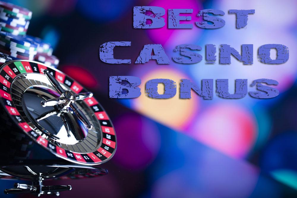 Latest casino news alabama bingo casino shorter