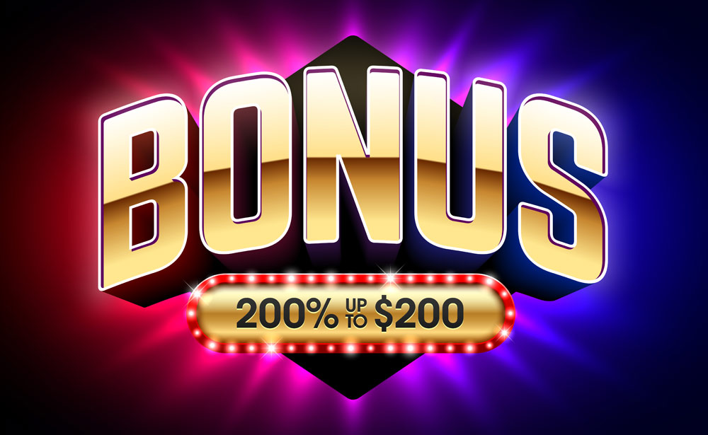 Learn The Best Tactics For Clearing Your Online Casino Bonuses